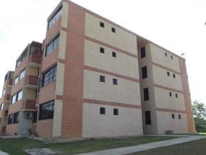 Apartamento En Venta En Municipio Libertador, Villas De San Francisco, Venezuela, VE RAH: 16-15550