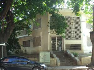 Apartamento En Venta En Caracas, Los Naranjos De Las Mercedes, Venezuela, VE RAH: 16-15562