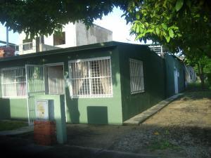 Casa En Venta En Municipio San Diego, Los Jarales, Venezuela, VE RAH: 16-15580
