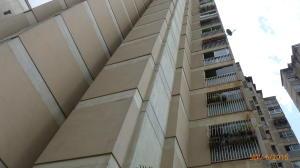 Apartamento En Ventaen Caracas, Los Chorros, Venezuela, VE RAH: 16-15632