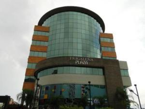 Oficina En Alquiler En Valencia, La Trigaleña, Venezuela, VE RAH: 16-15573