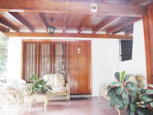 Casa En Venta En Maracay En La Soledad - Código: 16-15789