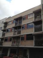 Apartamento En Venta En Caracas, Chacao, Venezuela, VE RAH: 16-15575