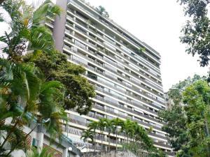 Apartamento En Venta En Caracas, Los Naranjos Del Cafetal, Venezuela, VE RAH: 16-15774