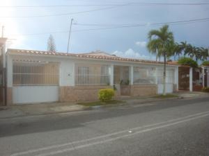 Casa En Ventaen Barquisimeto, Barisi, Venezuela, VE RAH: 16-15581