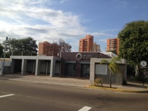 Local Comercial En Venta En Maracaibo, Maracaibo, Venezuela, VE RAH: 16-15585