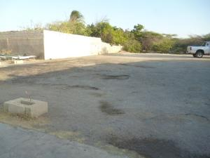 Terreno En Venta En Punto Fijo, Centro, Venezuela, VE RAH: 16-15595