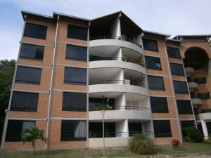 Apartamento En Ventaen Guarenas, Mampote, Venezuela, VE RAH: 16-15702