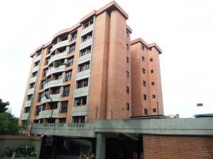 Apartamento En Ventaen San Antonio De Los Altos, Parque El Retiro, Venezuela, VE RAH: 16-15599