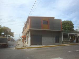 Local Comercial En Venta En Barquisimeto, Centro, Venezuela, VE RAH: 16-15600