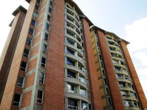 Apartamento En Venta En Caracas, Miravila, Venezuela, VE RAH: 16-15601