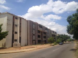 Apartamento En Venta En Maracaibo, Fuerzas Armadas, Venezuela, VE RAH: 16-16063