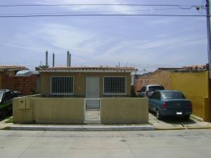 Casa En Venta En San Joaquin, Tierra Del Sol, Venezuela, VE RAH: 16-15605