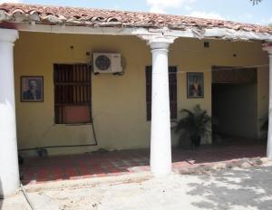 Casa En Ventaen Coro, Zona Colonial, Venezuela, VE RAH: 16-15608