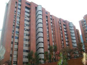 Apartamento En Venta En Caracas, Los Dos Caminos, Venezuela, VE RAH: 16-15613