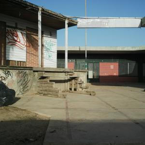 Local Comercial En Ventaen Punto Fijo, Puerta Maraven, Venezuela, VE RAH: 16-15615