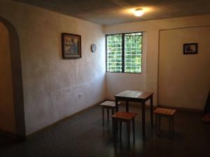 Apartamento En Venta En Maracaibo, El Naranjal, Venezuela, VE RAH: 16-15619