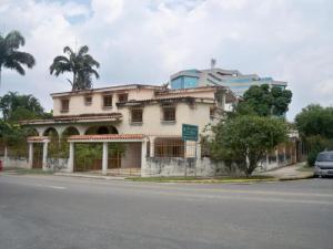 Local Comercial En Alquiler En Valencia, La Viña, Venezuela, VE RAH: 16-15624