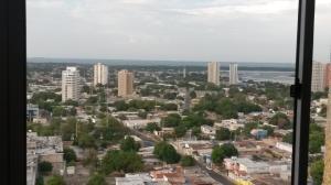 Apartamento En Venta En Maracaibo, Las Mercedes, Venezuela, VE RAH: 16-15622