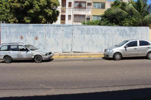 Terreno En Venta En Maracaibo, Santa Rita, Venezuela, VE RAH: 16-15627