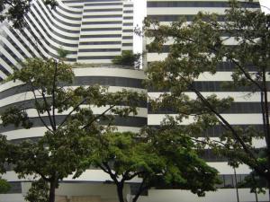 Apartamento En Venta En Caracas, Altamira, Venezuela, VE RAH: 16-15626