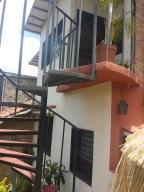 Anexo En Alquiler En Caracas, Caicaguana, Venezuela, VE RAH: 16-15634
