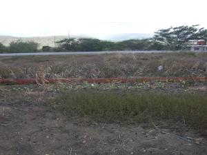 Terreno En Venta En Coro, La Vela, Venezuela, VE RAH: 16-15636
