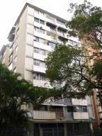 Apartamento En Venta En Caracas, Los Caobos, Venezuela, VE RAH: 16-15638