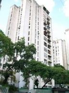 Apartamento En Ventaen Caracas, El Bosque, Venezuela, VE RAH: 16-15648
