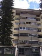 Apartamento En Venta En Caracas, La Trinidad, Venezuela, VE RAH: 16-15645