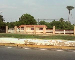 Casa En Venta En Ciudad Ojeda, Intercomunal, Venezuela, VE RAH: 16-15681