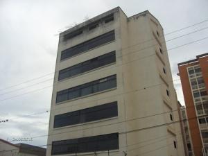 Apartamento En Venta En Barquisimeto, Parroquia Catedral, Venezuela, VE RAH: 16-15649