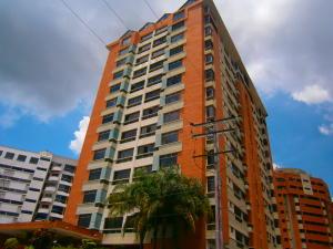 Apartamento En Venta En Municipio Naguanagua, Maã±Ongo, Venezuela, VE RAH: 16-15660