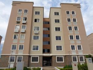 Apartamento En Venta En Barquisimeto, Ciudad Roca, Venezuela, VE RAH: 16-15666