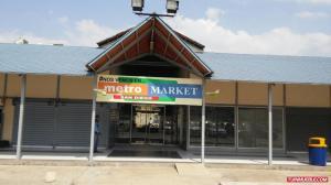 Local Comercial En Venta En Municipio San Diego, Los Jarales, Venezuela, VE RAH: 16-15676