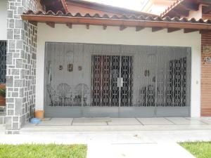 Casa En Venta En Caracas - La Floresta Código FLEX: 16-15797 No.3