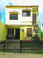 Casa En Venta En Municipio San Diego, La Esmeralda, Venezuela, VE RAH: 16-15678