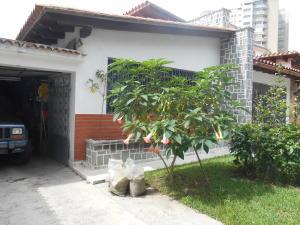 Casa En Venta En Caracas - La Floresta Código FLEX: 16-15797 No.6