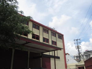 Industrial En Ventaen Caracas, Las Acacias, Venezuela, VE RAH: 16-15690