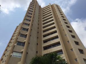 Apartamento En Venta En Maracaibo, La Lago, Venezuela, VE RAH: 16-15684