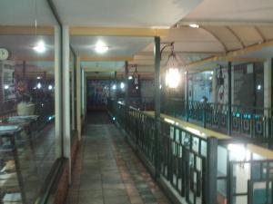 Local Comercial En Alquiler En Valencia, Avenida Bolivar Norte, Venezuela, VE RAH: 16-15685