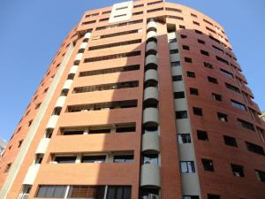 Apartamento En Venta En Municipio Naguanagua, Maã±Ongo, Venezuela, VE RAH: 16-15686