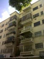 Apartamento En Venta En Caracas, El Paraiso, Venezuela, VE RAH: 16-15692