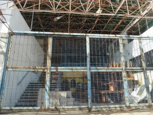 Galpon - Deposito En Alquiler En Maracaibo, Pomona, Venezuela, VE RAH: 16-15694