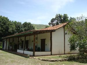 Terreno En Venta En Guacara, Vigirima, Venezuela, VE RAH: 16-15697