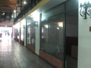 Local Comercial En Alquiler En Valencia, Avenida Bolivar Norte, Venezuela, VE RAH: 16-15698
