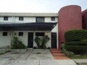 Casa En Ventaen Barquisimeto, Barisi, Venezuela, VE RAH: 16-15700