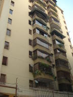 Apartamento En Venta En Caracas, Montalban Iii, Venezuela, VE RAH: 16-15715