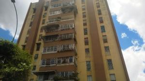 Apartamento En Venta En Caracas, La Paz, Venezuela, VE RAH: 16-15716