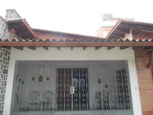 Casa En Venta En Caracas - La Floresta Código FLEX: 16-15797 No.8